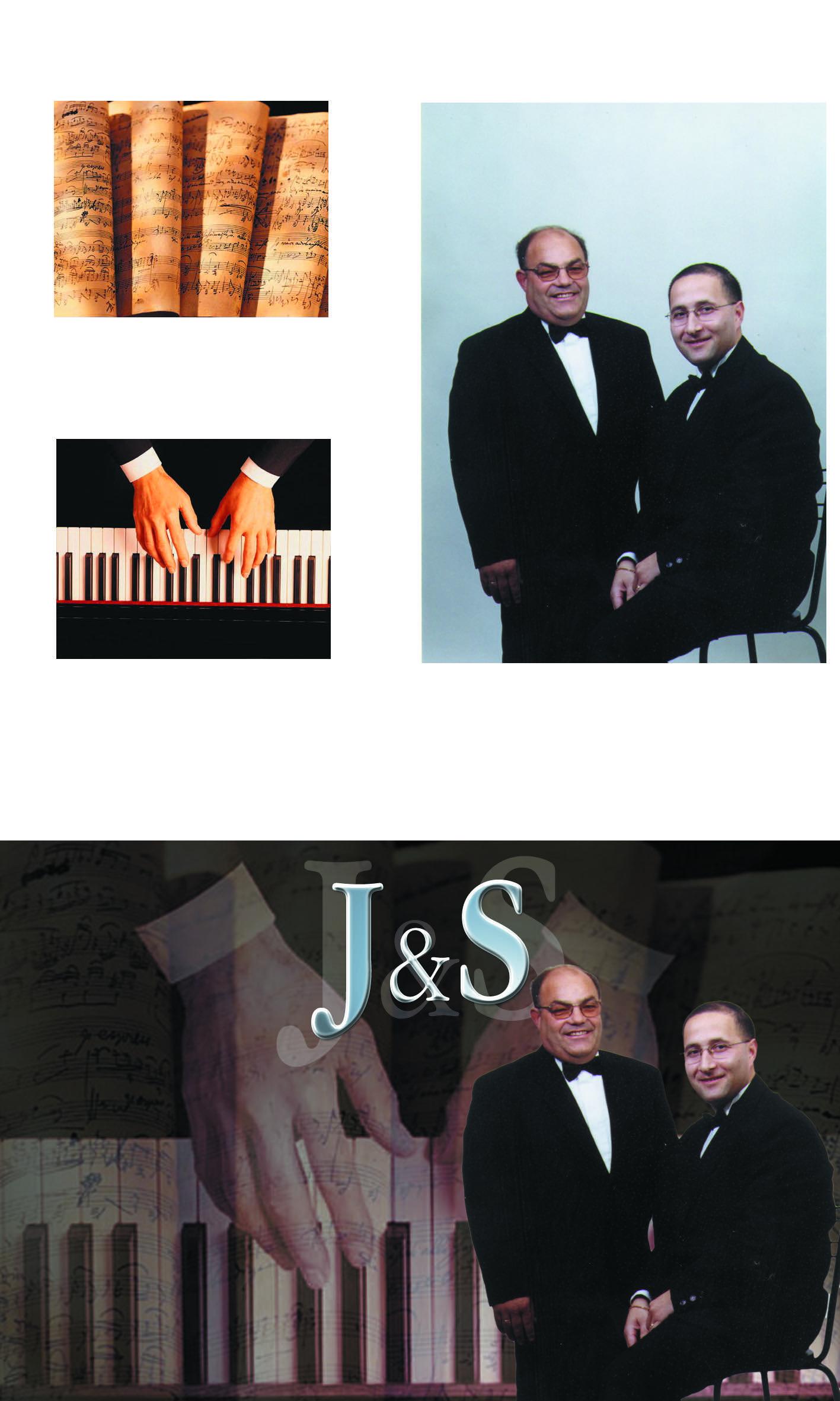 J&S_1-composition
