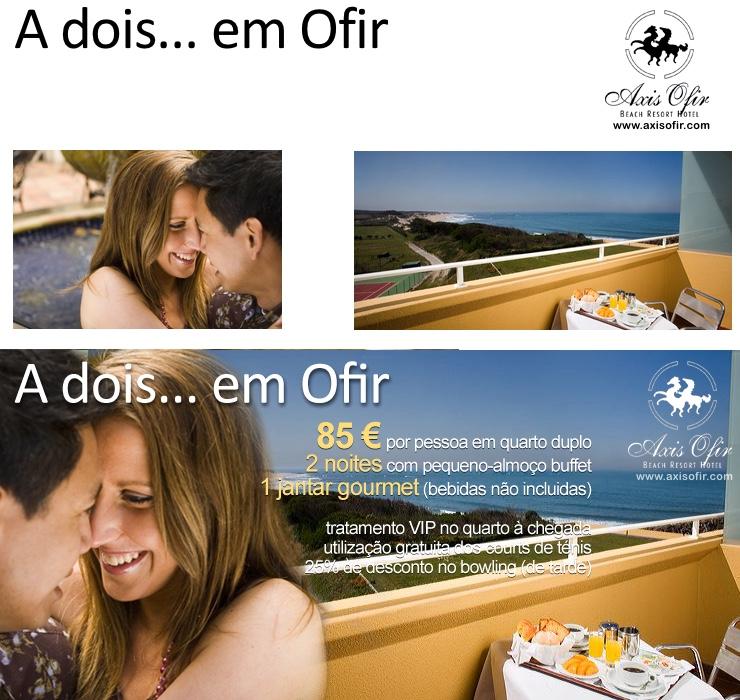 axisofir_a_dois