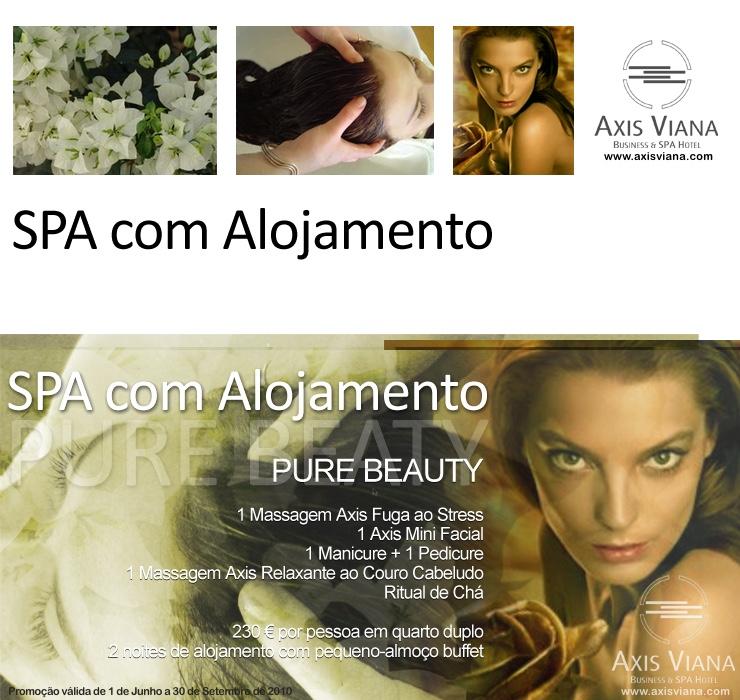 axisviana_pure_beauty