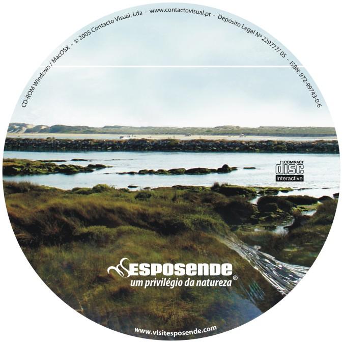 cd_labelfinal