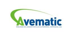logo_cliente_avematic