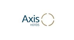 logo_cliente_axishoteis