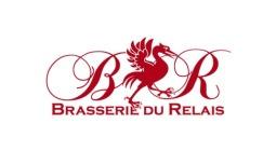 logo_cliente_brasseriedurelais