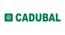 logo_cliente_cadubal