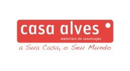 logo_cliente_casaalves