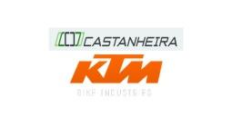 logo_cliente_castanheira-ktm