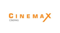 logo_cliente_cinemax