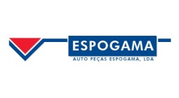 logo_cliente_espogama