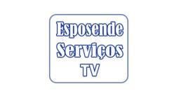 logo_cliente_esposendeservicostv