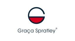 logo_cliente_gracaspratley