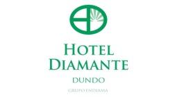 logo_cliente_hoteldiamantedundo