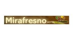 logo_cliente_hotelmirafresno