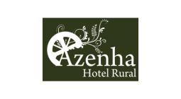 logo_cliente_hotelruralazenha