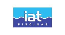 logo_cliente_iatpiscinas