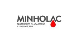 logo_cliente_minholac