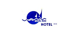 logo_cliente_mirariohotel