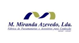 logo_cliente_mmirandaazevedo