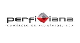 logo_cliente_perfiviana
