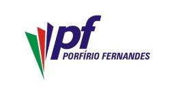 logo_cliente_porfiriofernandes
