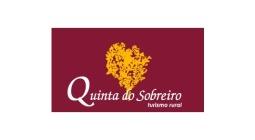 logo_cliente_quintadosobreiro