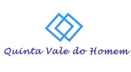 logo_cliente_quintavaledohomem