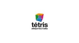 logo_cliente_tetrisarquitectura