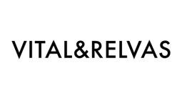logo_cliente_vitalerelvas