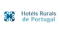 Associação de Hotéis Rurais de Portugal