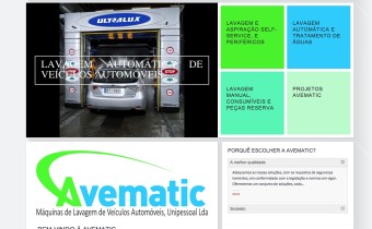 avematic_2015